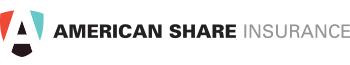 America Share Insurance