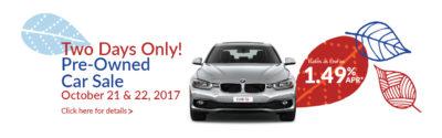 SafeAmerica Car Sale
