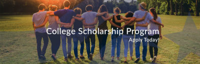 College Scholarship Program
