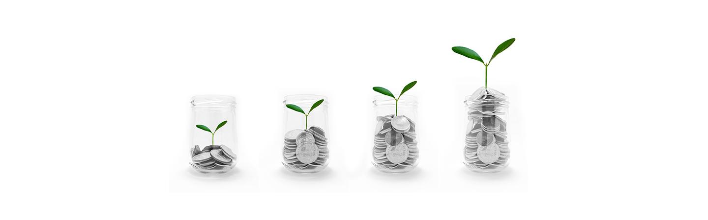 Money-Smart Tips