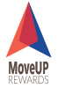 MoveUP Rewards Program