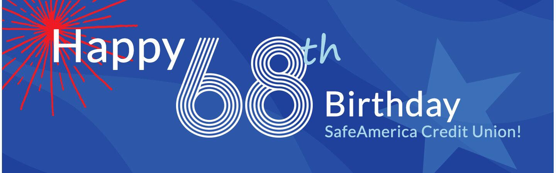 SACUHPB_Blog_Birthday