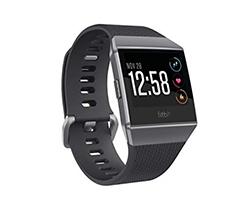 Win a Fitbit!